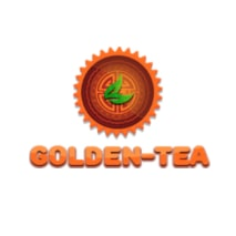 Игра GOLDEN TEA