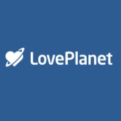 Сайты знакомства лов планет бесплатные знакомства со звездами