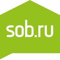 Недвижимость на SOB.RU