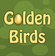 GoldenBirds.biz
